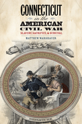 Connecticut in the American Civil War: A Lecture by Dr. Matthew Warshauer
