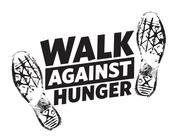 36th Annual Walk Against Hunger