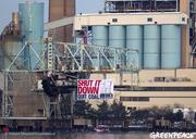 Public Hearing:Shut down the Bridgeport coal plant