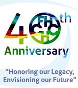 Fair Haven Community Health Center 40th Annviersary Gala