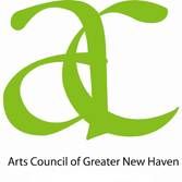 Advice Sessions with The Arts Council