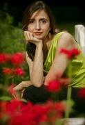 "Roya Hakakian: ""Growing Up in Revolutionary Iran"""