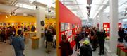 City-Wide Open Studios Grand Opening Reception