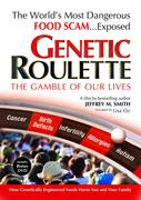 Genetic Roulette Movie Screening