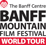 Banff Film Festival World Tour in New Haven
