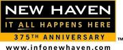 New Haven 375th Anniversary Celebration