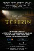 Making Light in Terezin