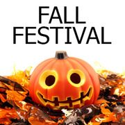 DCMT'S Fall Festival