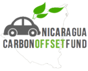 Launch Nicaragua Carbon Offset Fund (NCOF)