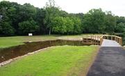 West River Tidal Marsh Restoration Celebration and Volunteer Planting Event