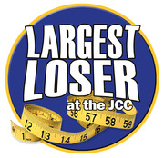 Last Chance to Apply! Open Interviews for Largest Loser 2014