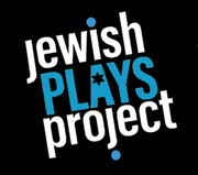 Vote on the New Jewish Play! - JCC Theaterworks presents The Jewish Plays Project