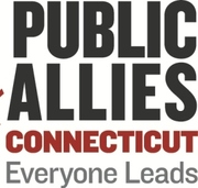 Public Allies New Haven Community Conversation