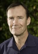 Non-Profit Strategic Planning Online Webinar with Mike Allison