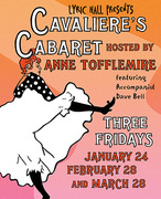 Cavaliere's Cabaret