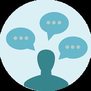 Nonprofit Online Sucess Engine Seminar Series - Seminar 2 of 3
