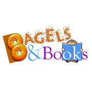 Bagels and Books (Ages 2-4)