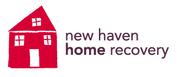 New Haven Home Recovery's Annual Celebration Auction
