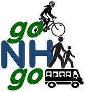 goNHgo 30 Days til Launch
