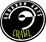 Audubon Arts Crawl