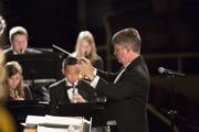 Yale Concert Band Spring Concert