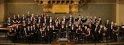 Yale Concert Band: Winter Concert