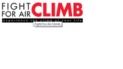Fight For Air Climb: New Haven