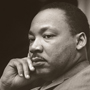 Dr. Martin Luther King, Jr.'s Legacy of Environmental and Social Justice Teen Summit