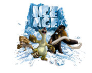 Movie Night: Ice Age