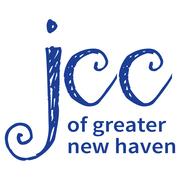 JCC Open House