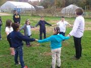 Valley School Garden Resource Workshop
