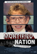 Beckerman Lecture Series: Mortified Nation, Michael Mayer
