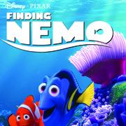 Movie Night: Finding Nemo