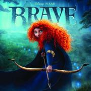 Movie Night: Brave