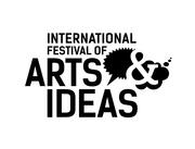 Arts & Ideas Volunteer Launch Party!