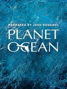 Environmental Film and Discussion: Planet Ocean