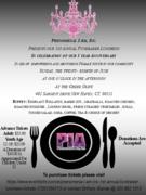 Phenomenal I Am, Inc. 1st Annual Fundraiser Luncheon
