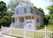 Habitat GNH Prospective Homebuyers Meeting