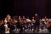 Wallingford Symphony Orchestra