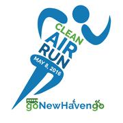 Clean Air Run 5k