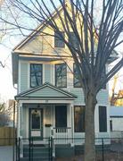 Open House! 17 Bassett Street, New Haven, CT
