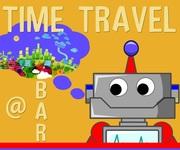 TimeTravel:New Haven in 2025