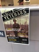 Event Honoring Vietnam and Vietnam Era Veterans