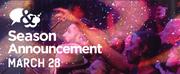 2017 Season Announcement Party