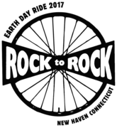 Rock to Rock T-Shirt Dsign Contest