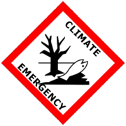 Climate Emergency and Mobilization 101