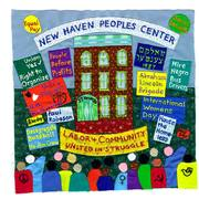 The Peoples Center at 80 - Video Premiere and Fundraiser