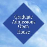 SCSU Graduate Admissions Open House