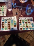 Wine-O Bingo to Benefit Orchard House