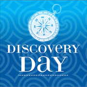 SCSU Discovery Day